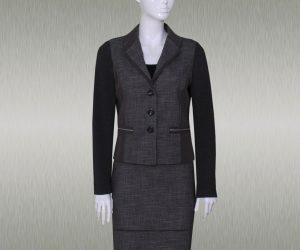 Ženski sako VANESA-poslovni look